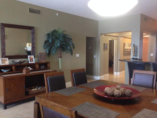 Cheap Rooms In Largo Fl