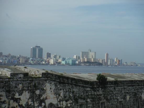show user reviews cuban connection tour varadero matanzas province cuba