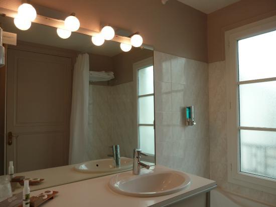 rideau salle de bain occultant - Rideau Salle De Bain Occultant