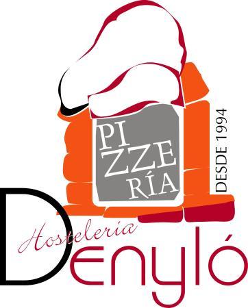Pizzeria Denylo