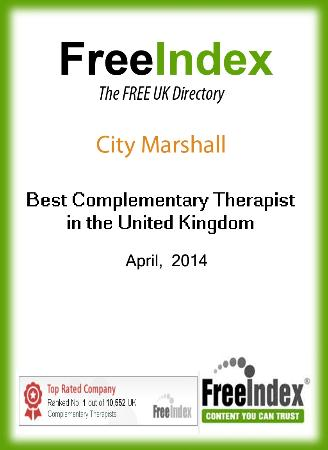 Massage Therapy the best majors to study