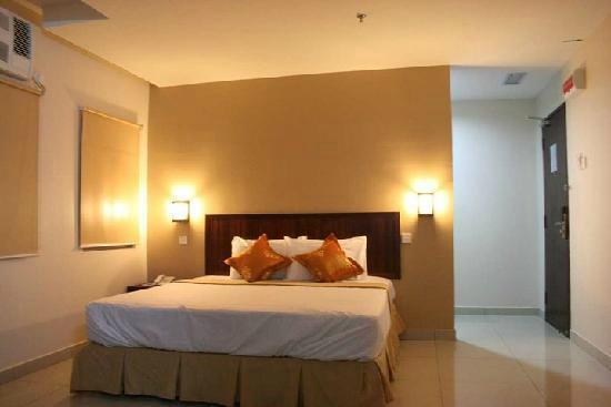 Hotel Ratan Deep