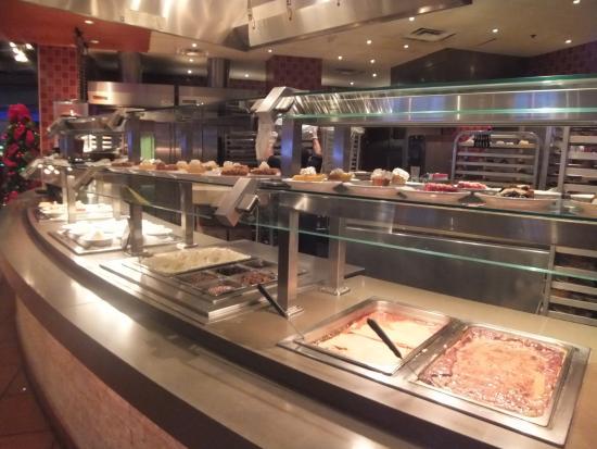 Satisfaction Buffet Biloxi Restaurant Reviews Phone Number Photos Tripadvisor