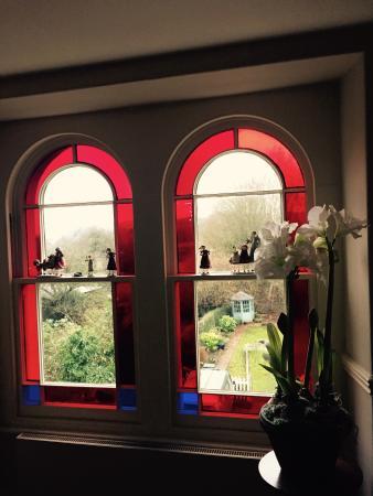 Lorne House Views