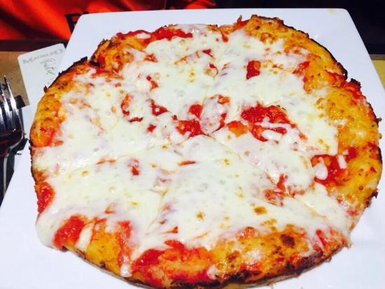 La Forketta Italian Restaurant Www Laforkettaonline