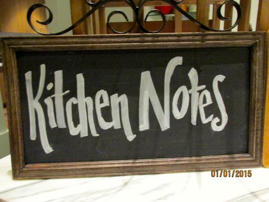 Froot Loops Pancakes - Yummy! - Picture of Kitchen Notes ...