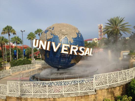 location photo direct link universal studios florida orlando
