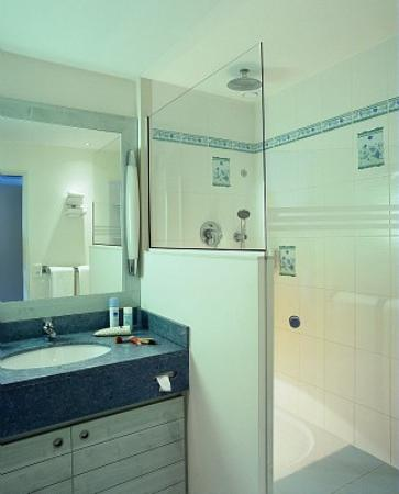 Hotel Fleur D Epee Updated 2019 Prices Reviews Guadeloupe Le