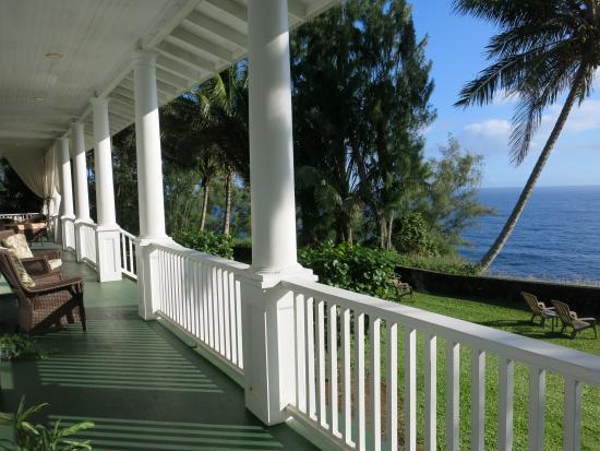 棕櫚崖客棧照片