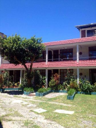 Hotel Fonda Del Sol 27 ̶3̶4̶ Prices Amp Reviews