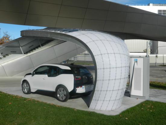 Bmw Electric Car Charging Stations List Of Dewan Motors Electric Car