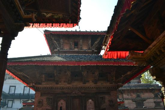 Nepal Hiking Adventure Company - Private Day Tours: Kathmandu