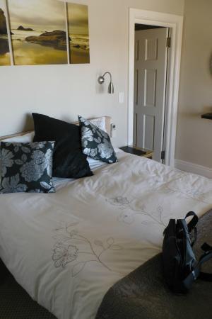 Knysna Stays: Sedgefield Suite