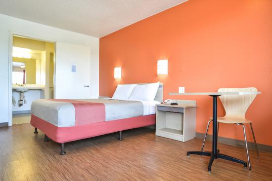 Motel  St Joseph Mo Reviews