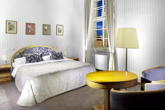 Hotel pod vezi updated 2017 prices reviews photos for Domus balthasar tripadvisor