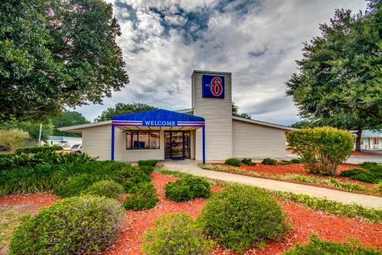 Photo of Motel 6 Florence