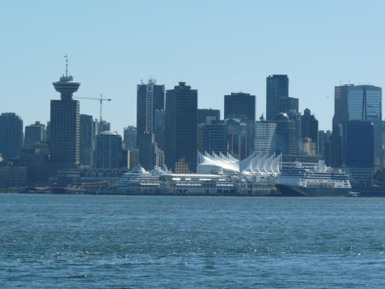 Vancouver translink bus-7947