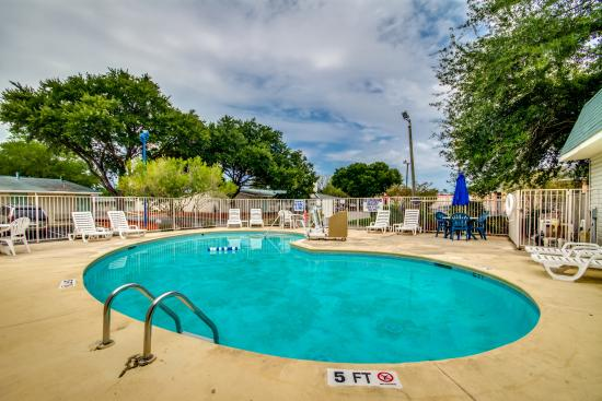 Cheap Hotels In Florence Sc