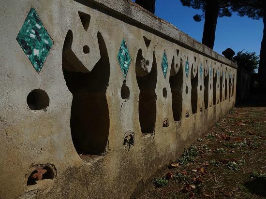 Villa cimbrone ravello italy foto di giardini di villa cimbrone ravello tripadvisor - Giardini di villa cimbrone ...