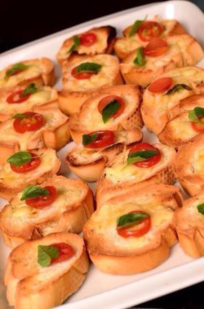 Mafia Di Pasta