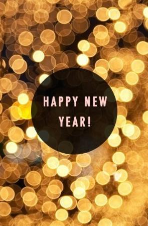 Apart Hotel & Spa Congreso: happy 2015