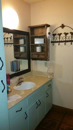 Lemon Tree Hotel and Suites: Nice clean