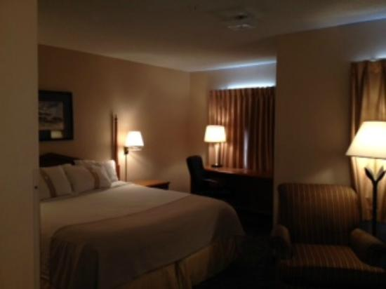Extended Stay Hotels In Pensacola Beach Florida