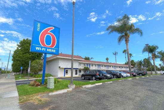 Photo of Motel 6 Costa Mesa