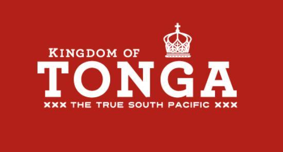 Tongatapu Island, Tonga: getlstd_property_photo