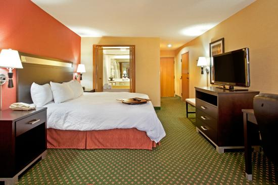Cheap Hotel Suites Cleveland Ohio