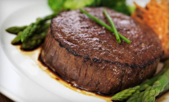remington steakhouse Remington grill is a chain of counter service restaurants drew schenck founded the original store in cary, nc in 1996, two former college roommates with a combined 21 years of restaurant experience, david harris and.