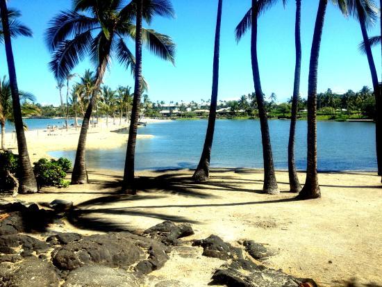 Paniolo Greens Resort Waikoloa