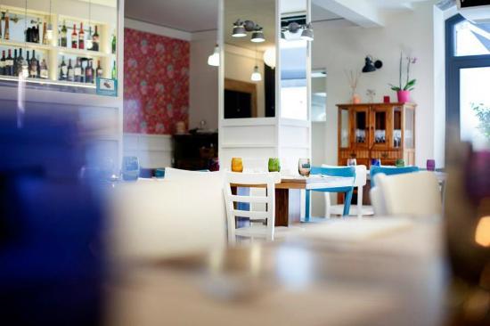 Bardaguer Restaurant