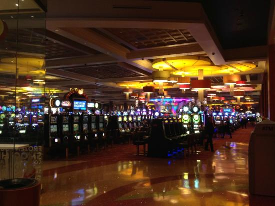Mountairycasino indian casinos souther california