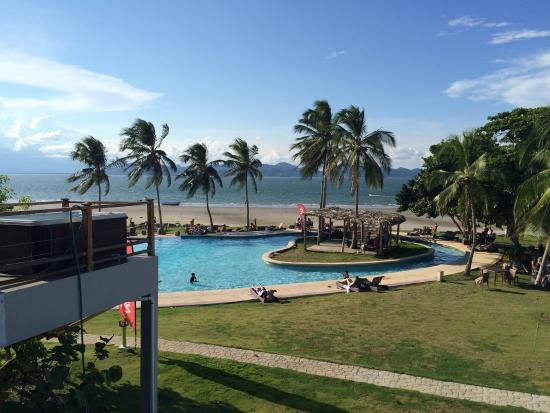 Nitro City Panama Action Sports Resort: =D