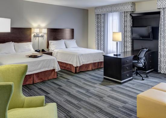 Phoenix Studios Hotel - room photo 15999478