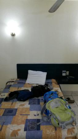 Hotel PetenChel