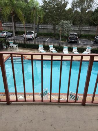 Inn Of America Palm Beach Gardens Florida Hotel Reviews Photos Price Comparison Tripadvisor