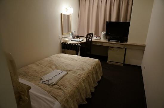 Photo of Hotel Excel Kikusui Nikaho