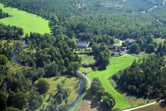 Malilla Algpark