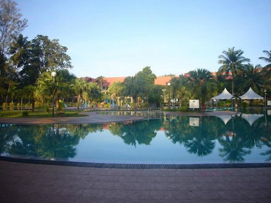 de rhu beach resort picture of de rhu beach resort kuantan rh tripadvisor com my