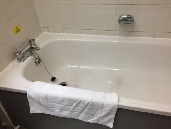 Cute Shallow Baths Gallery - Bathroom with Bathtub Ideas - gigasil.com