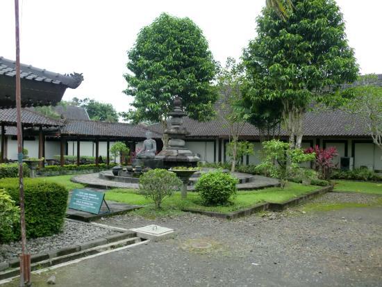 Museum Karmawibangga : 6