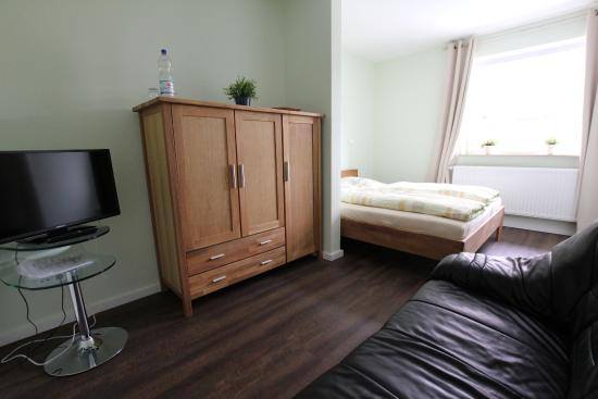 pension weimann bewertungen fotos preisvergleich b sum deutschland tripadvisor. Black Bedroom Furniture Sets. Home Design Ideas