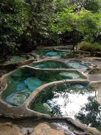 picture of wareerak hot spring retreat by vacation village rh tripadvisor ca