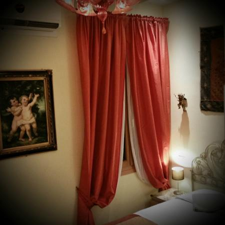 bed and breakfast venice venedig italien omd men och prisj mf relse tripadvisor. Black Bedroom Furniture Sets. Home Design Ideas