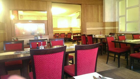 Asia cousine bild von restaurant asia cuisine ulm ulm for Asia cuisine ulm