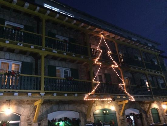 Hotel Adsera : Hotel