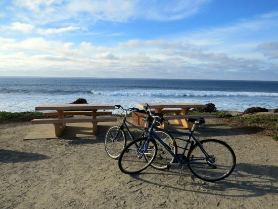 Stay Classy Bikes