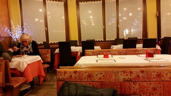 Pizzeria Giorgione